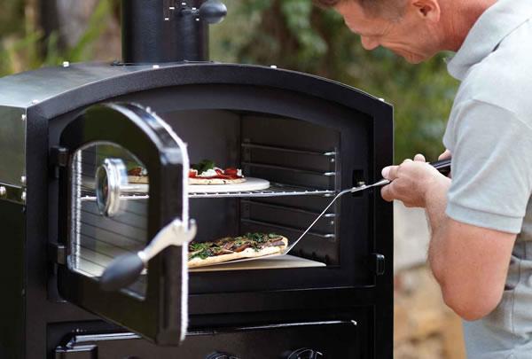 fornetto-pizza-oven
