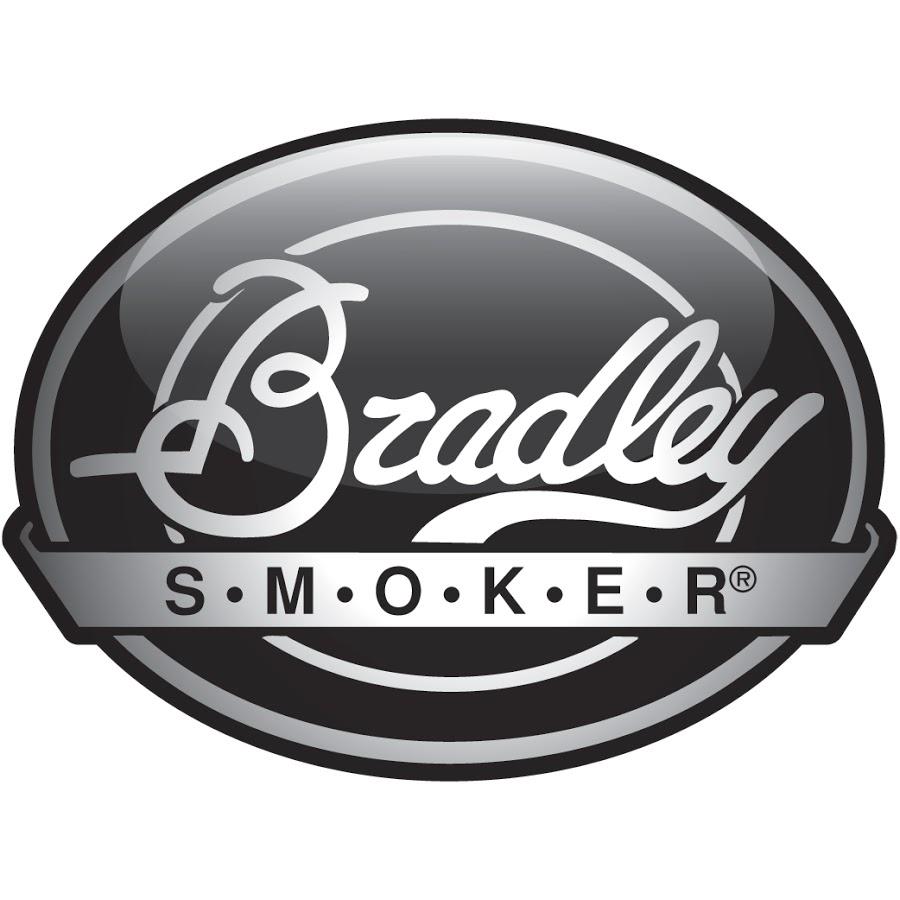 Bradley Smoker Logo